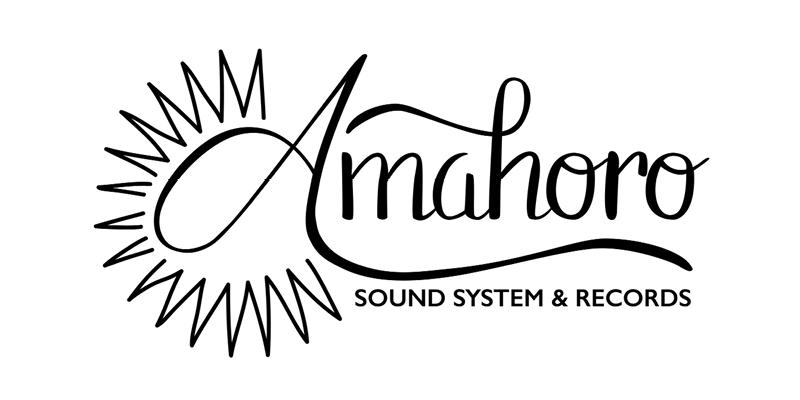 Amahoro Sound